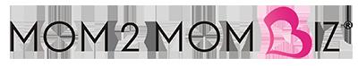 MOM2MOM BIZ® Network