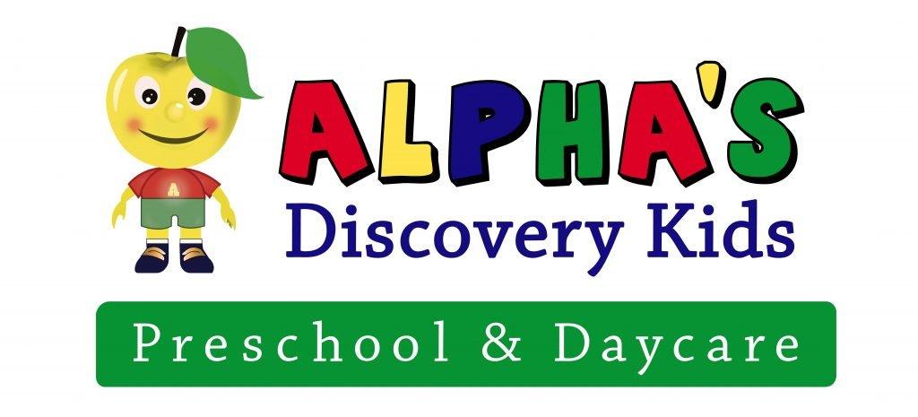 Alpha's Logo Small (1)