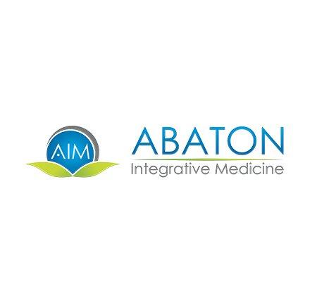 Abaton Integrative-Logo