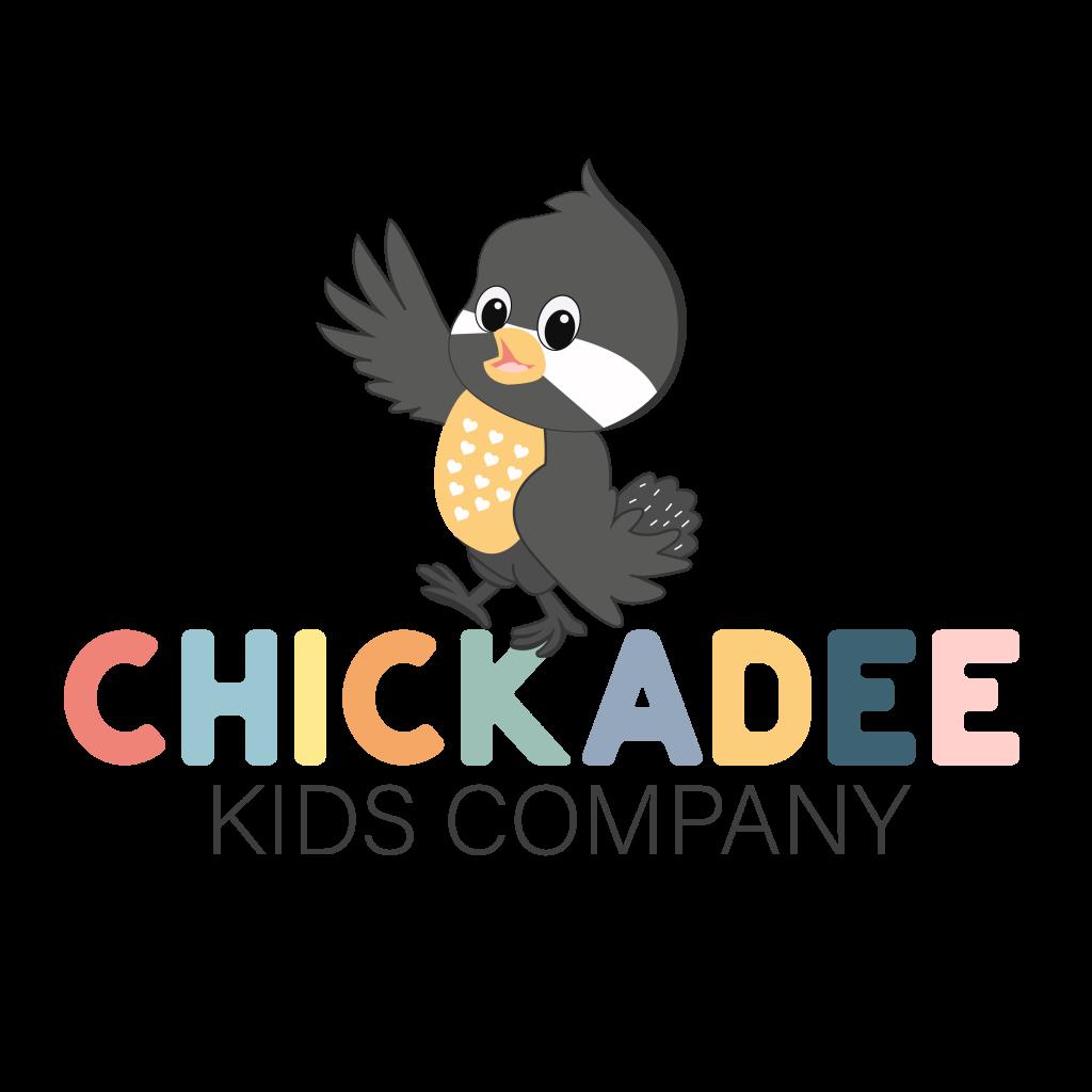 ChickadeeLogo NEW
