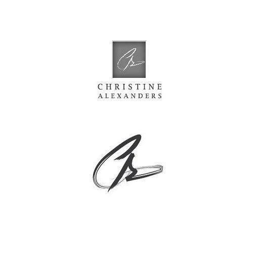 Christine Alexanders