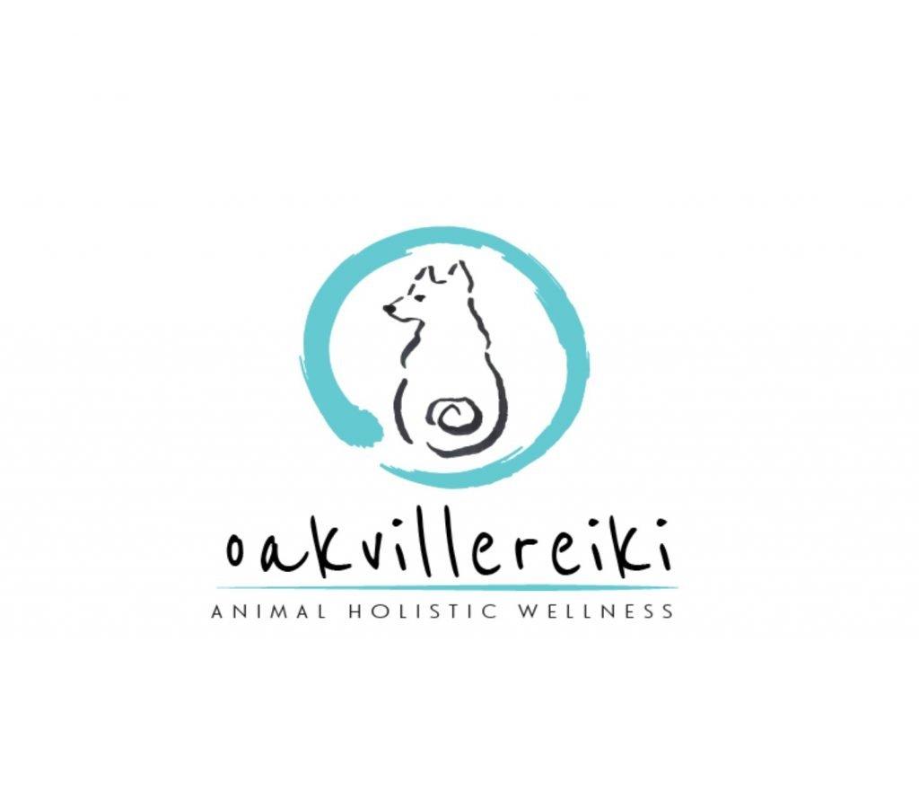 oakville reiki full logo2