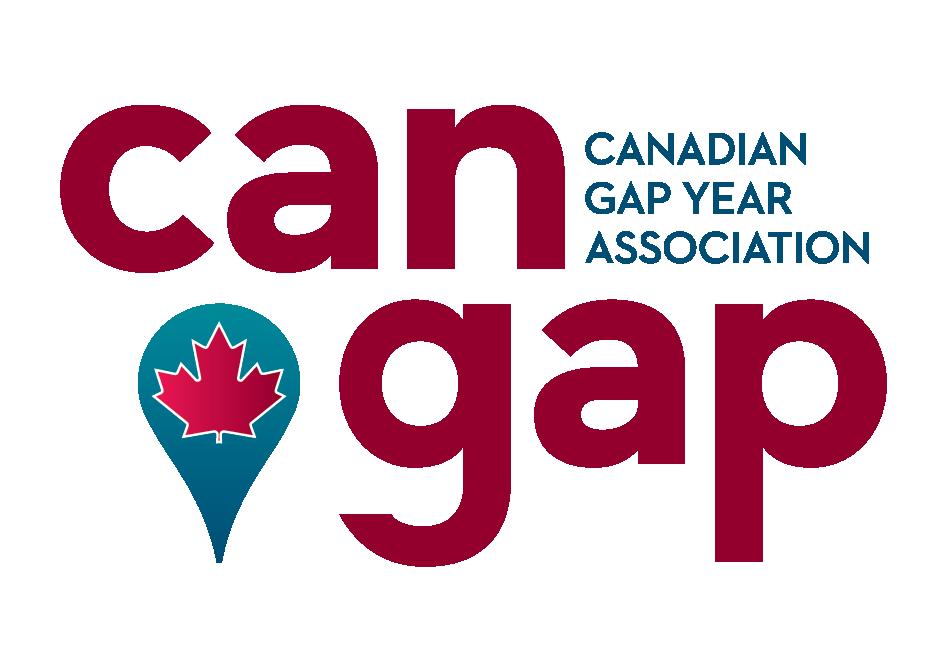 CanGap Logo_Stacked- Colour