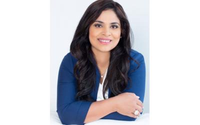 Jyoti Shamnani